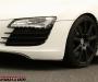 MTM Audi R8 R
