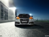 mtm-rs6-clubsport1