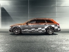 mtm-rs6-clubsport7