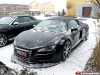 MTM R8R Supercharged Rear-wheel Drive on Its Way