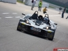 MTM Wins 2010 Tuner GP