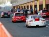 Mugello Motor Fest 2011 Trackday