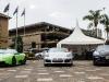2015-nairobi-auto-festival-1