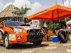 2015-nairobi-auto-festival-18