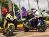 2015-nairobi-auto-festival-20