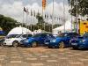 2015-nairobi-auto-festival-6