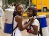 2015-nairobi-auto-festival-25