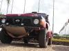 2015-nairobi-auto-festival-29