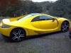Need for Speed GTA Spano