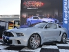 nfs-ford-mustang-1