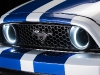 """""""Need for Speed"""" Mustang Highlights Ford Racing Pace Car Lin"""