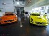 neon-yellow-mercedes-benz-sls-amg-bs-1