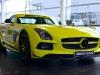 neon-yellow-mercedes-benz-sls-amg-bs-2
