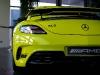 neon-yellow-mercedes-benz-sls-amg-bs-3
