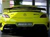 neon-yellow-mercedes-benz-sls-amg-bs-4