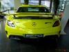 neon-yellow-mercedes-benz-sls-amg-bs-5