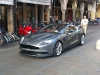 New 2013 Aston Martin Vanquish Completely Undisguised