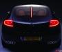 New Bugatti Galibier Photos