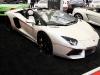 2014-new-england-international-auto-show-12