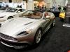 2014-new-england-international-auto-show-17
