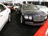 2014-new-england-international-auto-show-2