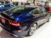 2014-new-england-international-auto-show-21