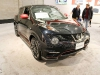 2014-new-england-international-auto-show-30