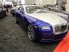 2014-new-england-international-auto-show-36