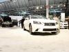 2014-new-england-international-auto-show-4