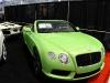 2014-new-england-international-auto-show-5