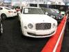 2014-new-england-international-auto-show-6