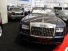 2014-new-england-international-auto-show-7