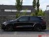 new-photos-merdad-two-door-cayenne-coupe-001