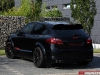 new-photos-merdad-two-door-cayenne-coupe-003