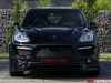 new-photos-merdad-two-door-cayenne-coupe-008