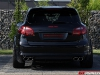 new-photos-merdad-two-door-cayenne-coupe-009