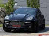 new-photos-merdad-two-door-cayenne-coupe-010