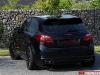 new-photos-merdad-two-door-cayenne-coupe-011