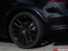 new-photos-merdad-two-door-cayenne-coupe-018