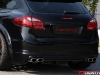 new-photos-merdad-two-door-cayenne-coupe-019