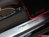 new-photos-merdad-two-door-cayenne-coupe-031