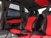 new-photos-merdad-two-door-cayenne-coupe-034