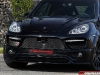 new-photos-merdad-two-door-cayenne-coupe-037