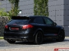 new-photos-merdad-two-door-cayenne-coupe-038