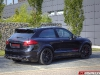 new-photos-merdad-two-door-cayenne-coupe-041