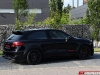 new-photos-merdad-two-door-cayenne-coupe-042