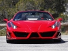 New Pictures Mansory 458 Spider Monaco Edition 003