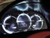 Teaser Rimac Automobili – The New Concept