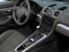 New 2013 Porsche Boxster (981)