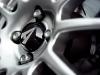 New Ariel Atom 3 Pricing Unveiled